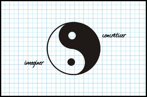 imaginer-concretiser2