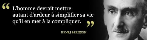 citation-bergson