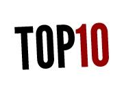 mini-top10