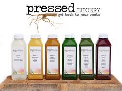 mini-pressed-juicery