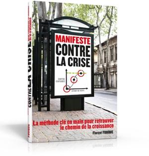 couv-crise