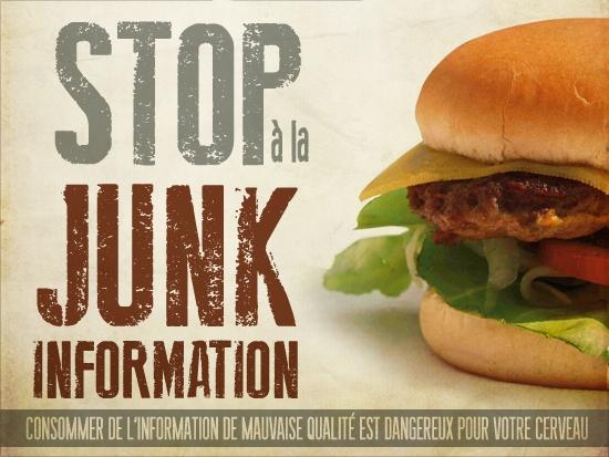 junk-information