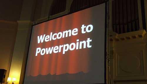 tuer-son-boss-powerpoint