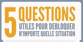 vignette-5-questions
