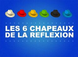 vignette6-chapeaux