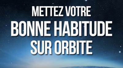 objectif-orbite-vignette