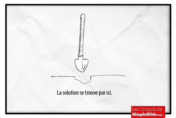 croquis-pelle-simple-slide