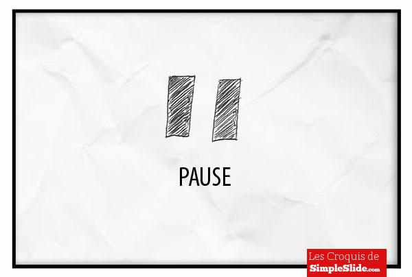 croq-pause