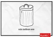 croquis-poubelle-simpleslide