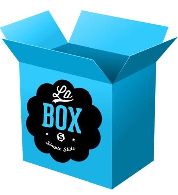 box-simpleslide