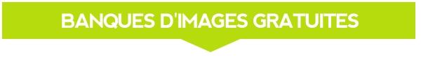 bq-images-gratuites