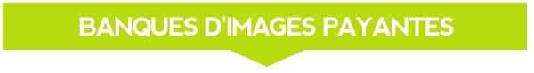 bq-images-payantes