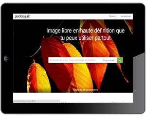 ipad-pixabay