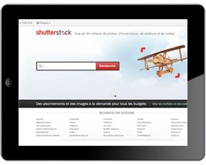 ipad-shutterstock