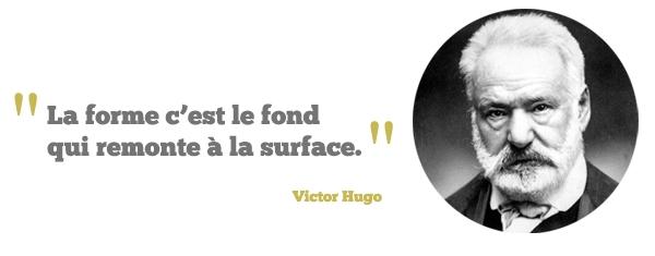 citation-victor-hugo