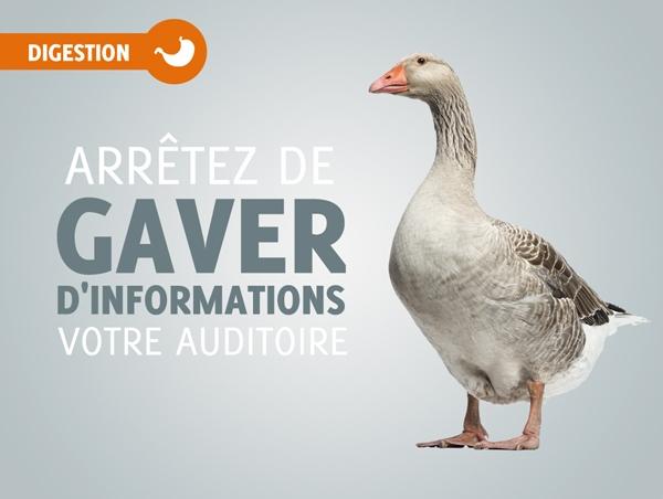gaver-informations