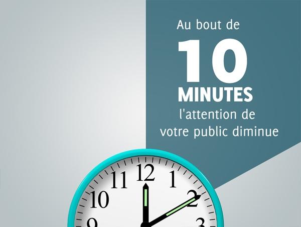 regle-10-minutes