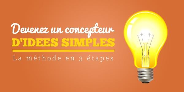 visuel-idees-simples