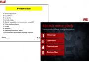 slide-powerpoint-apres