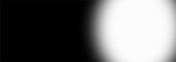 fond-noir