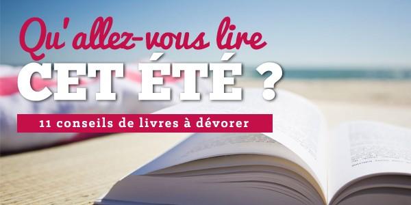 art-lire-ete