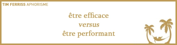 efficace-performant