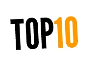 mini-top10b
