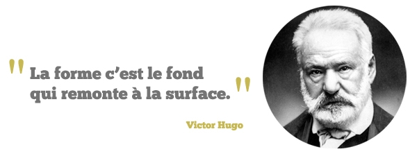 citation-victor-hugo