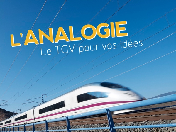 TGV-analogie-600