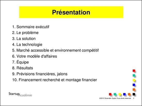 slide-powerpoint-avant