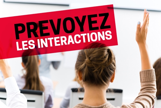 prevoir-interactions